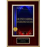 mortgage lender award