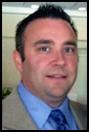 Brian - mortgage lender