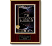 business_journal_top_vet_owned