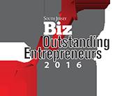 entrepreneurs for lending