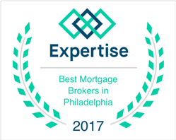 best mortgage brokers