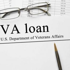 Your Step-By-Step Guide to VA Specialty Loans