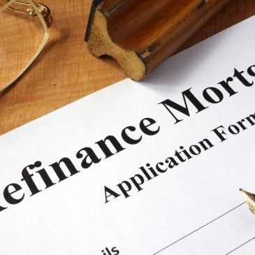 5 Most Important FHA Refinance Conditions to Know