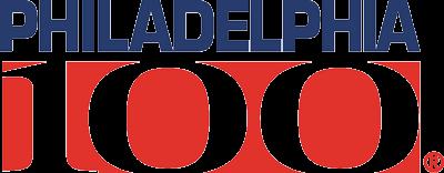 7th Level Mortgage Will Receive Prestigious Philadelphia 100 Award on October 26