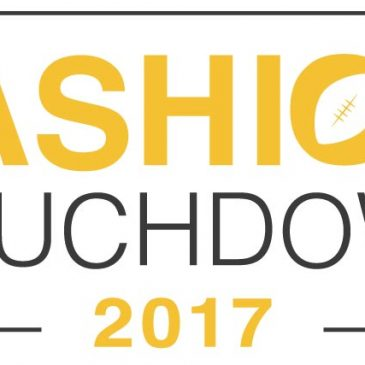 Fashion Touchdown