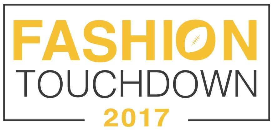 Fashion Touchdown