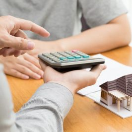 What You Need to Know About Re-amortization