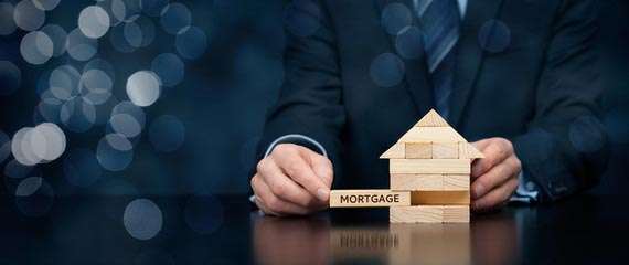 mortgage terminology you need to know
