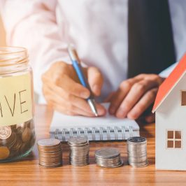 How to Save Money for a House: 4 Expert Tips