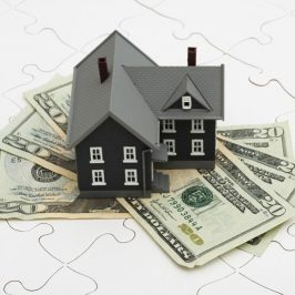How to Know When to Refinance Your Home and Get the Best Interest Rate