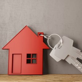 The Number One Reason Why Now is the Time to Buy a House