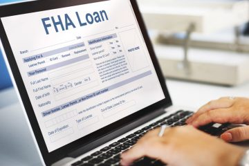 fha loan income requirements