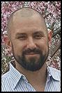 Nicolas Sandoval mortgage lender