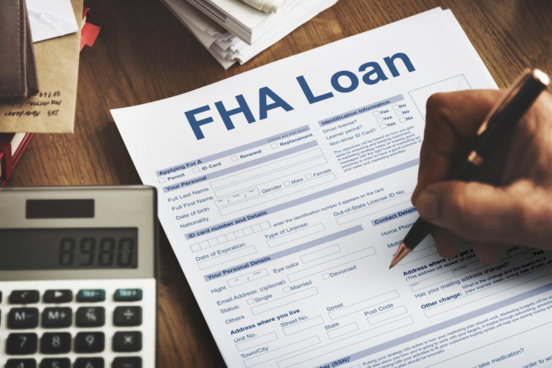 fha loan limits in new jersey