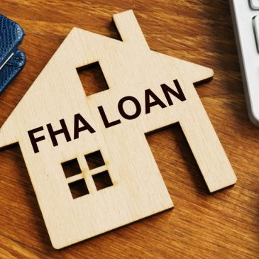 fha loan new jersey