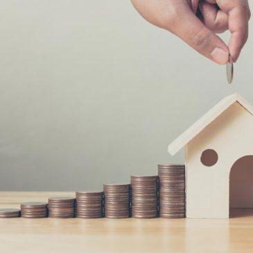 2020 home financing