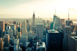 New York Mortgage Service
