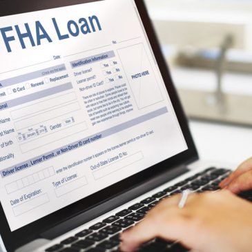 fha loans new jersey, fha loan new jersey, fha loans nj, fha county limits