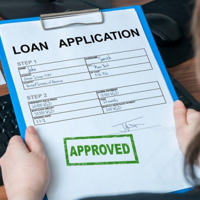 income requirements for FHA loan, FHA loan income requirements