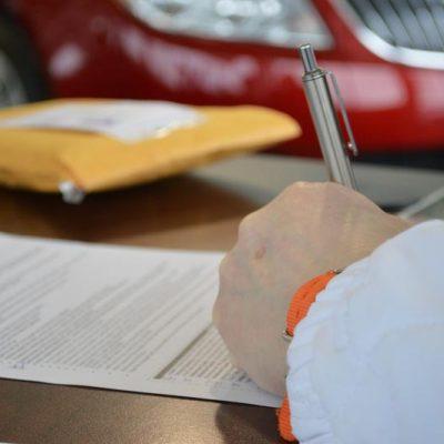 FHA refinance, FHA loan income requirements
