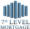 7th Level Mortgage
