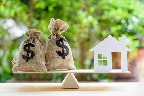 Reverse Loans