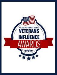 Veterans of Influence Awards