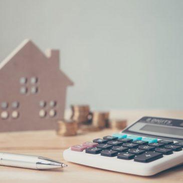 FHA loan limits