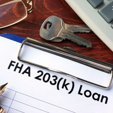 Florida FHA Guidelines Made Simple