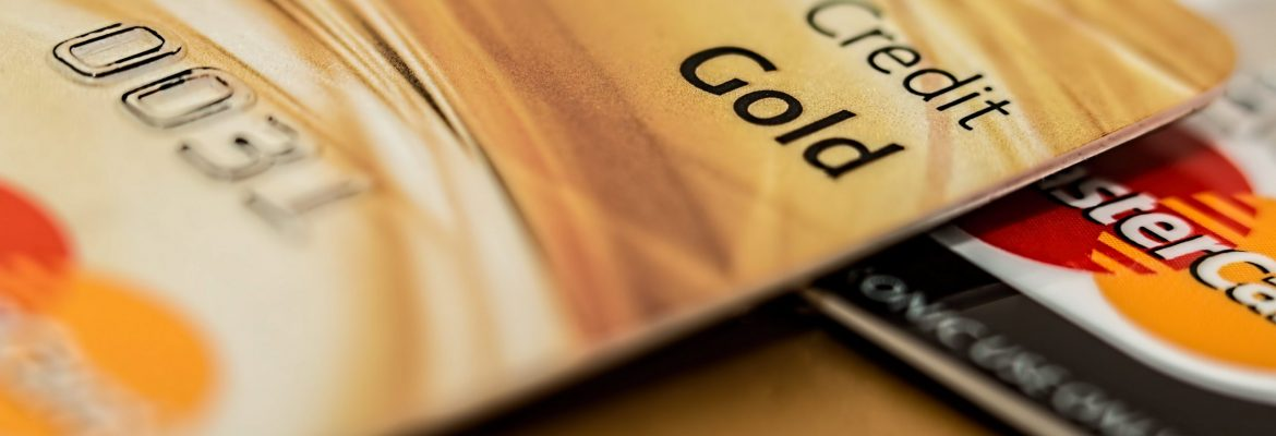 Your Credit Score and Mortgage Rates