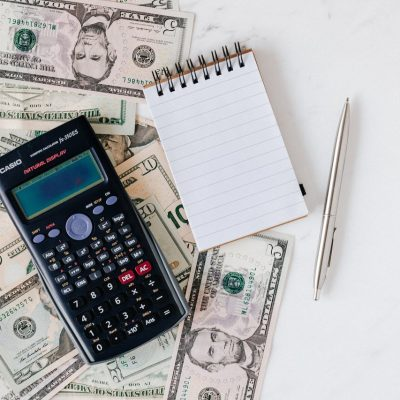 FHA Loan Limits in Florida